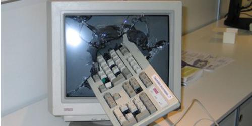 computadora-no-enciende